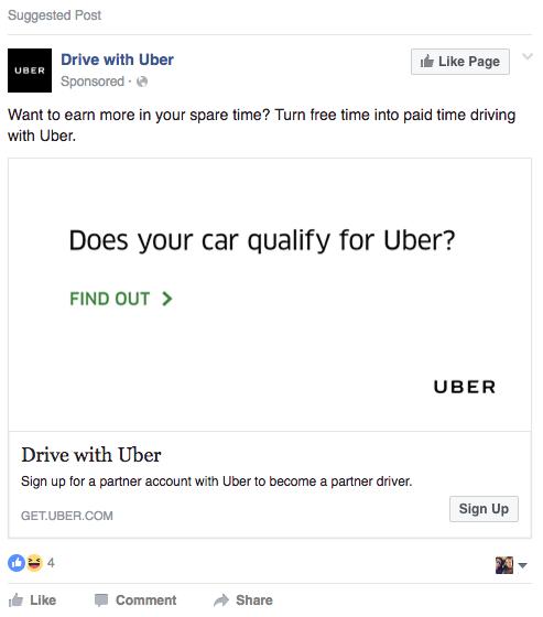uber-facebook-ad.png