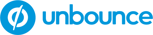 unbounce logo.png  58 Best Marketing Tools to Build Your Strategy in 2017 unbounce 20logo