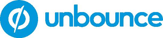 unbounce logo.png