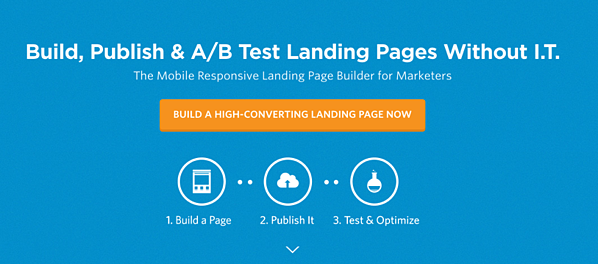 unbounce-homepage.png