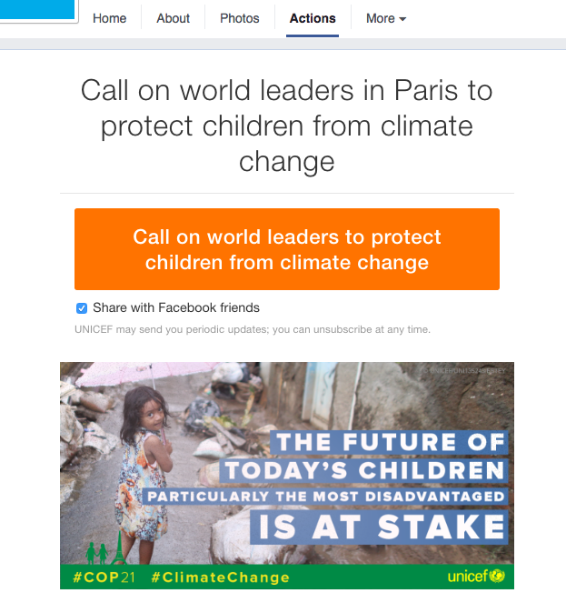 unicef-actions.png