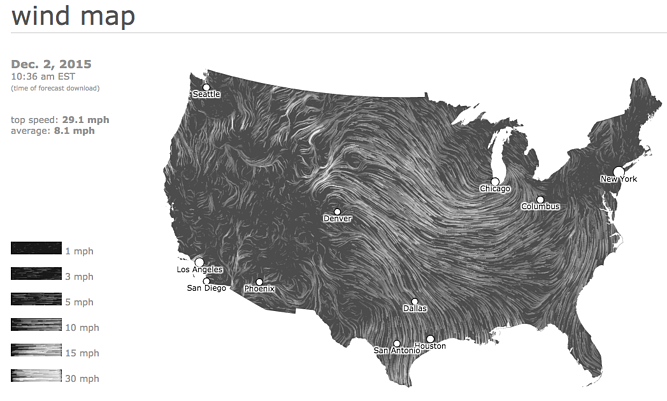 united-states-wind-map.png