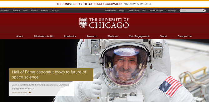 university-of-chicago-website.png