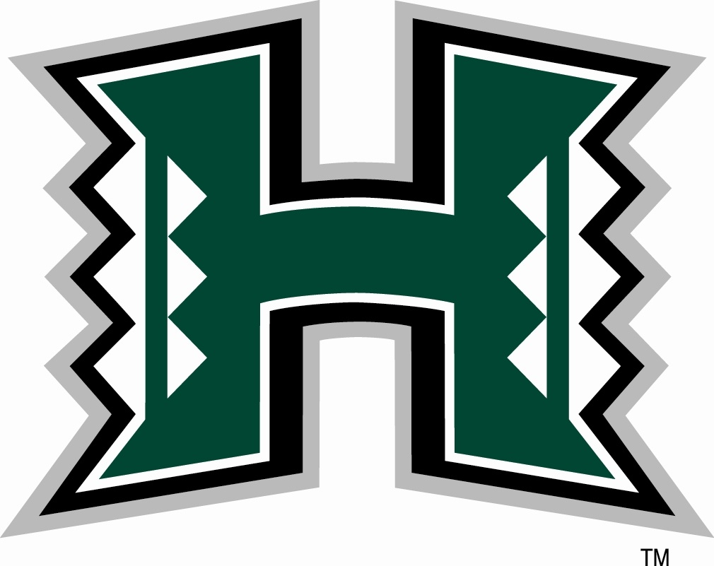 university-of-hawaii-logo.jpg  12 of the Best College Logo Designs (And Why They're So Great) university of hawaii logo