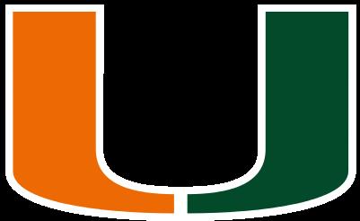 university-of-miami-logo.png