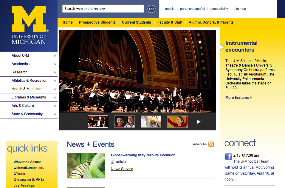 university-of-michigan-old-website.png