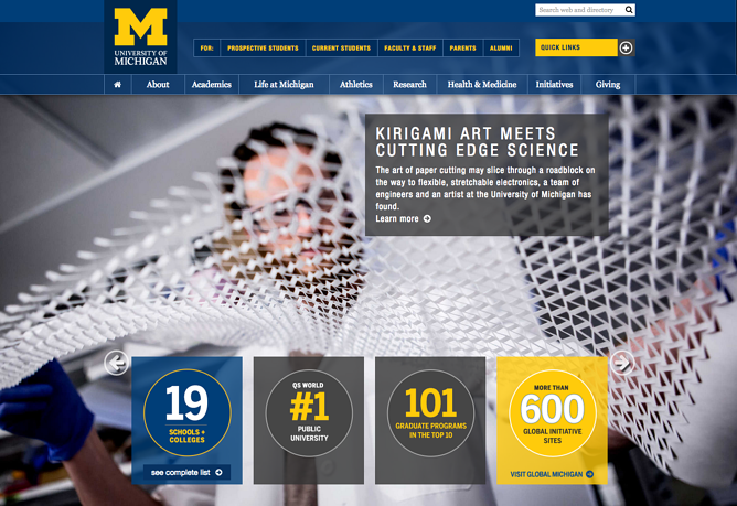university-of-michigan-website.png