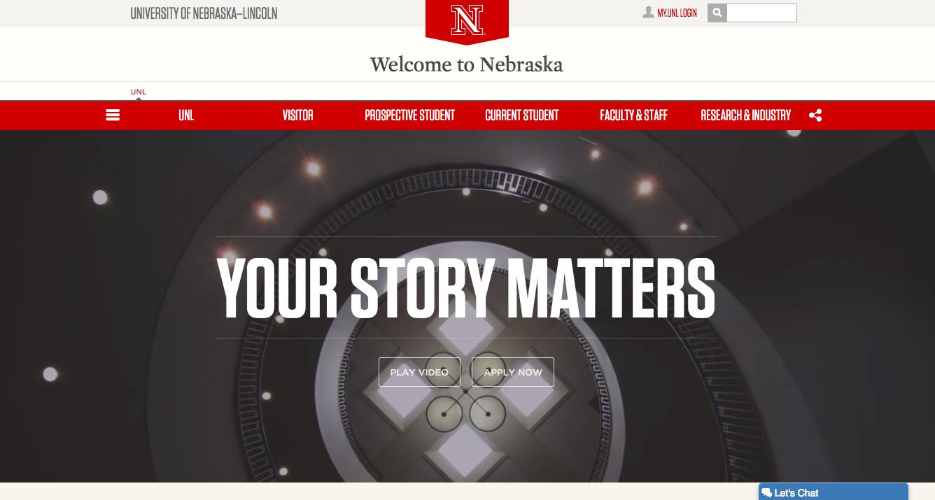 university-of-nebraska-lincoln-website.png