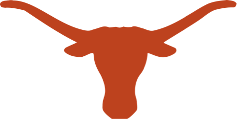 university-of-texas-logo.png  12 of the Best College Logo Designs (And Why They're So Great) university of texas logo
