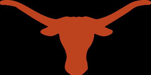 university-of-texas-logo.png