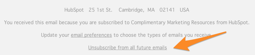 unsubscribe-1.png