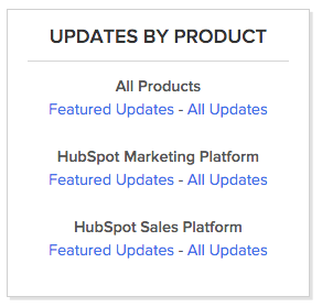 update-categories.png
