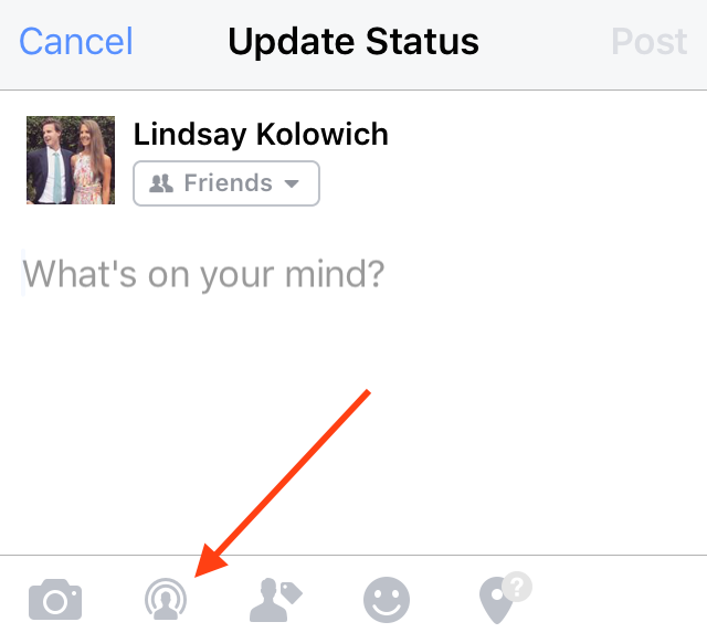 update-status-facebook-live-icon.png