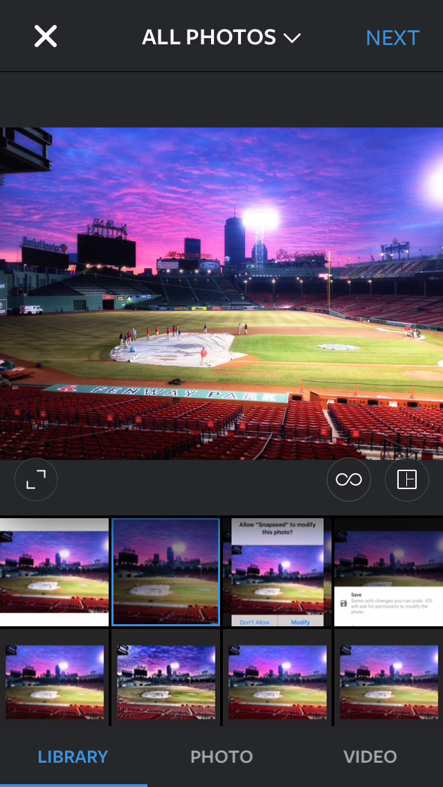upload-photo-to-instagram.png