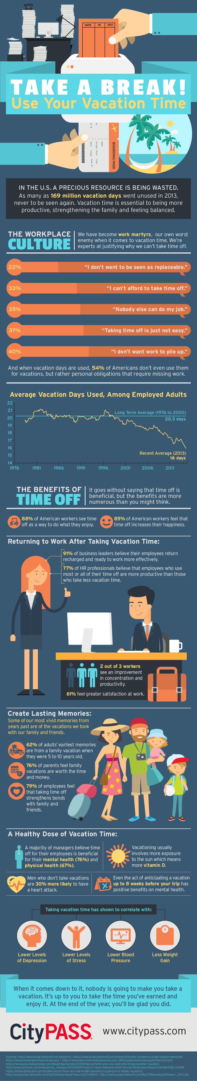 use-vacation-time-infographic.png