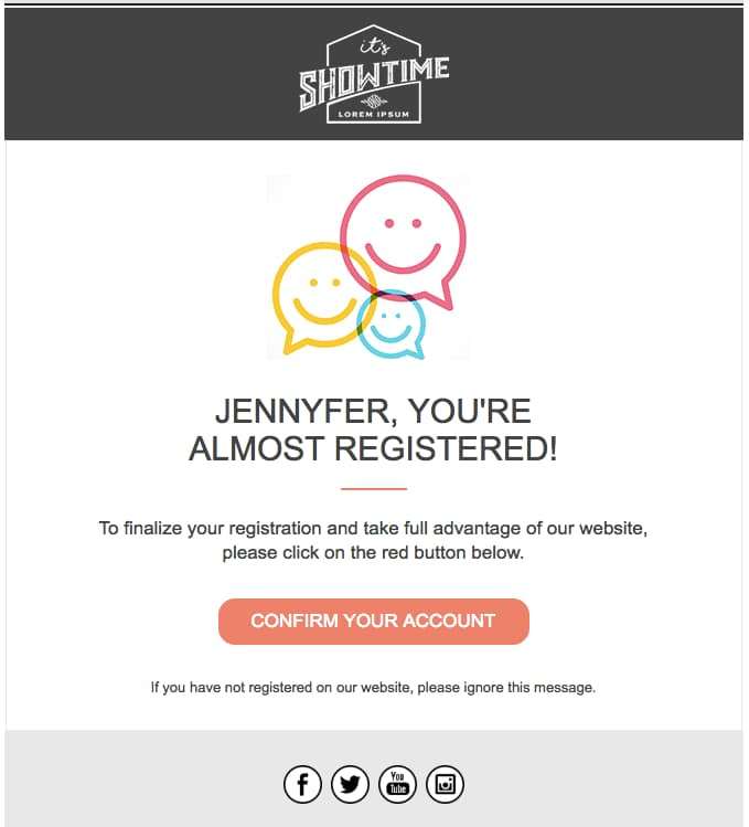 useful-notifications-email-newsletter-template