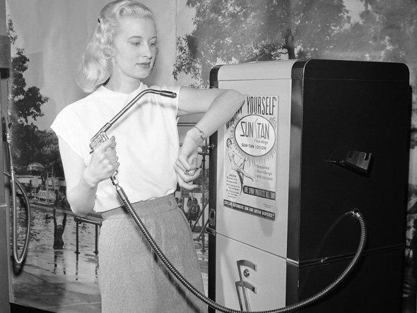 vending-machine-for-tanning.jpg
