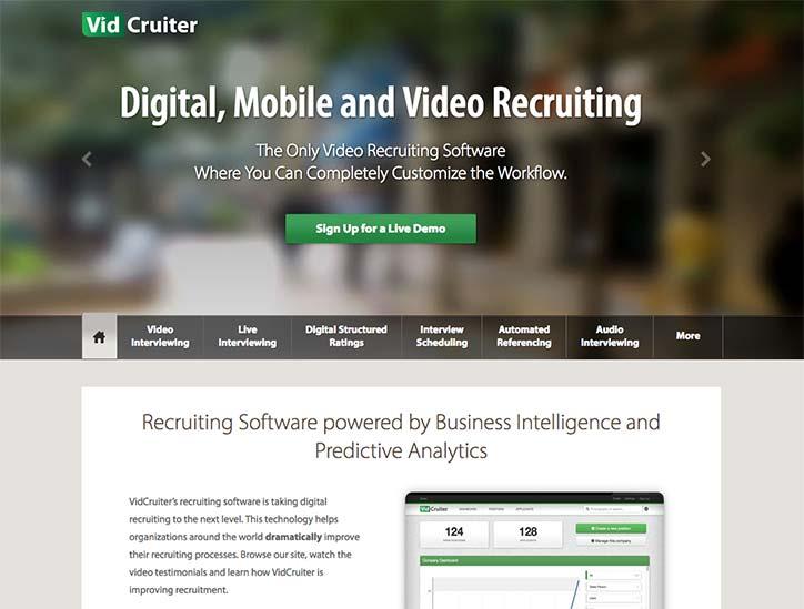 vidcruiter-screenshot.jpg