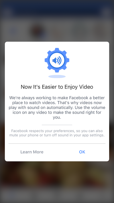 video with sound facebook-1.png