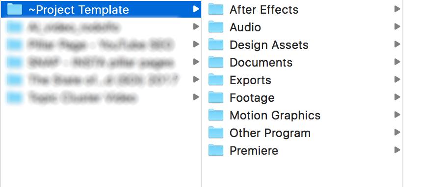 video-file-storage.png