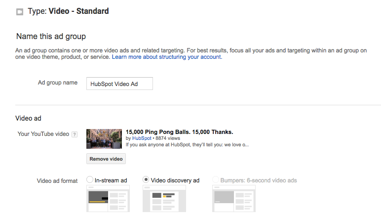 YouTube Ads for Beginners: How to Launch & Optimize a YouTube Video