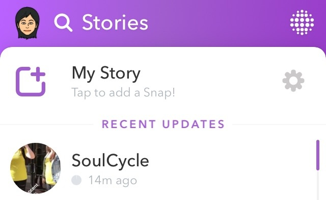 view_stories_on_snapchat.jpg