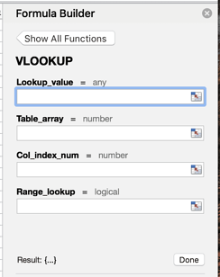 vlookup-formula-builder