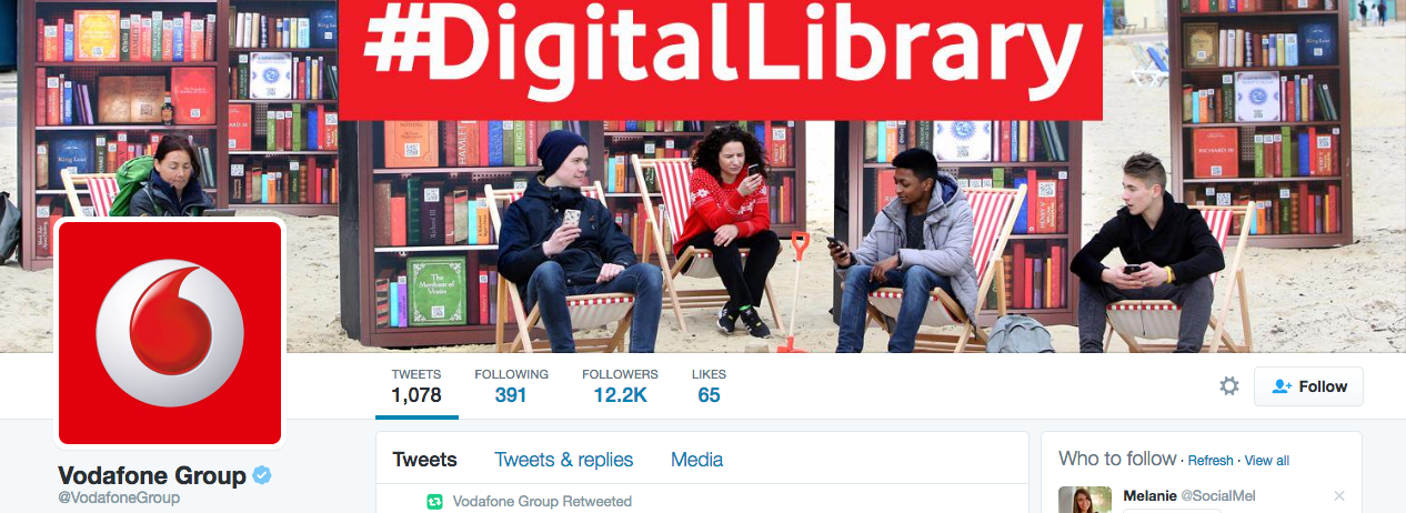 vodafone-group-twitter-cover-photo.png