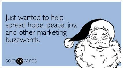 wanted-help-spread-hope-christmas-ecard-someecards.jpg