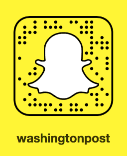 washingtonpost_snapcode.png