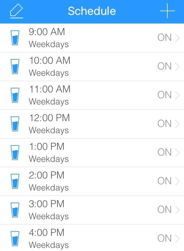 water_reminder_app.jpg