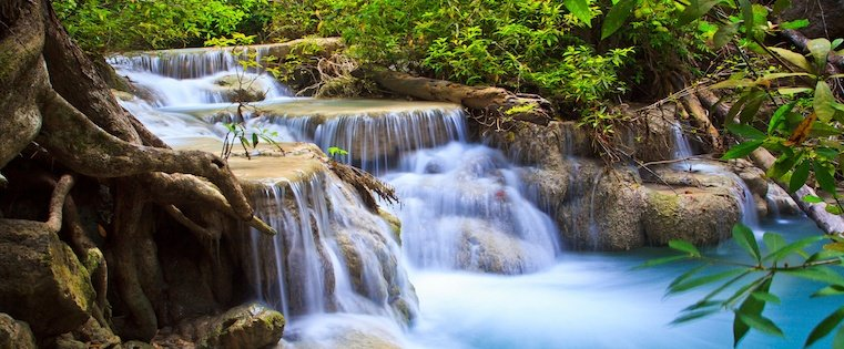 waterfall-report.jpeg