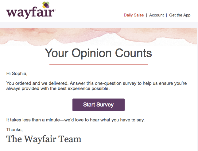 wayfair-1.png