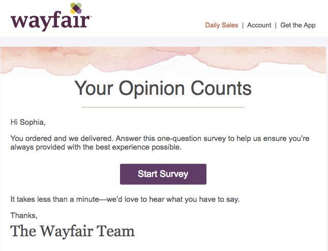 wayfair-1.png
