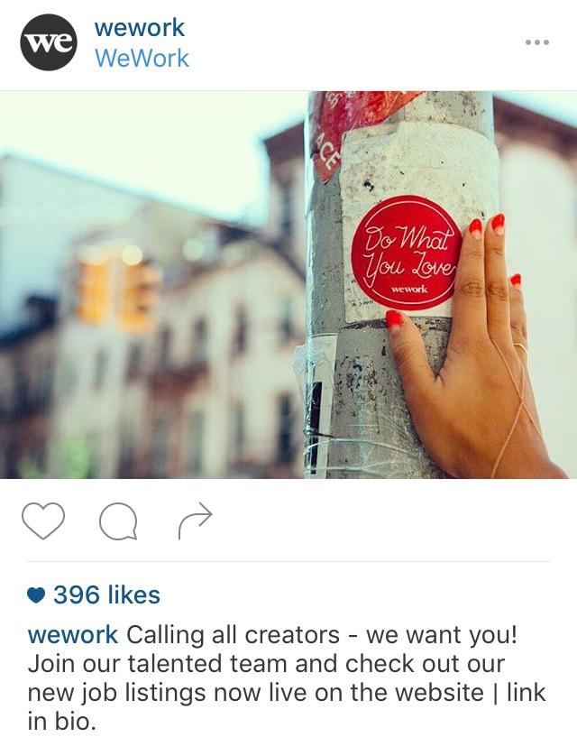 we-work-instagram-hiring.jpg