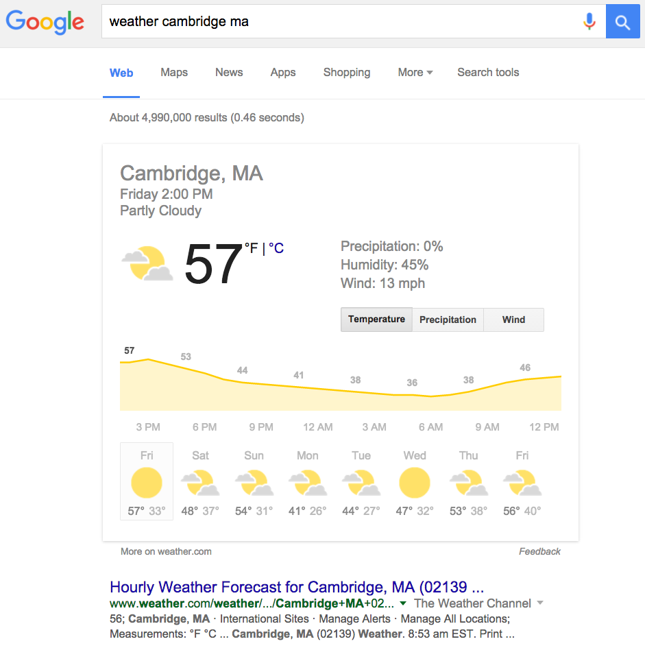 weather-google-search.png
