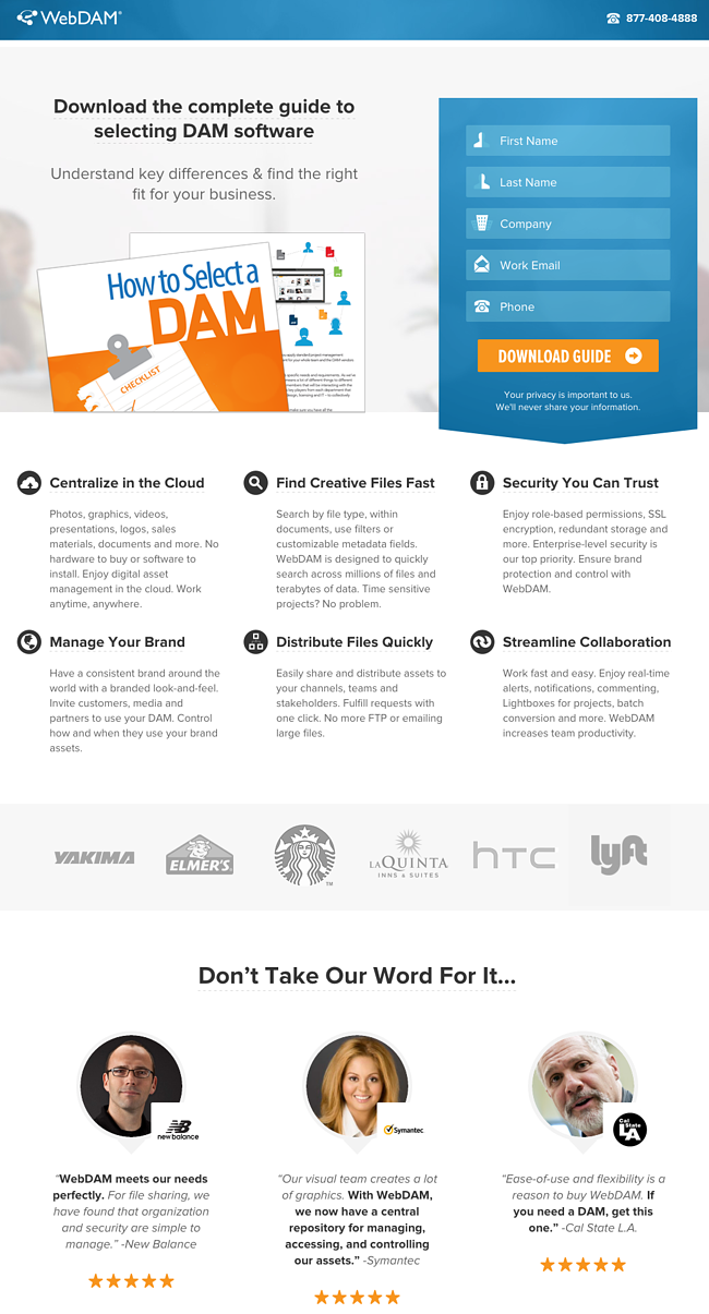 webdam-landing-page-example-1.png