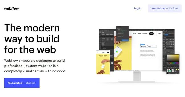 webflow-homepage (1)