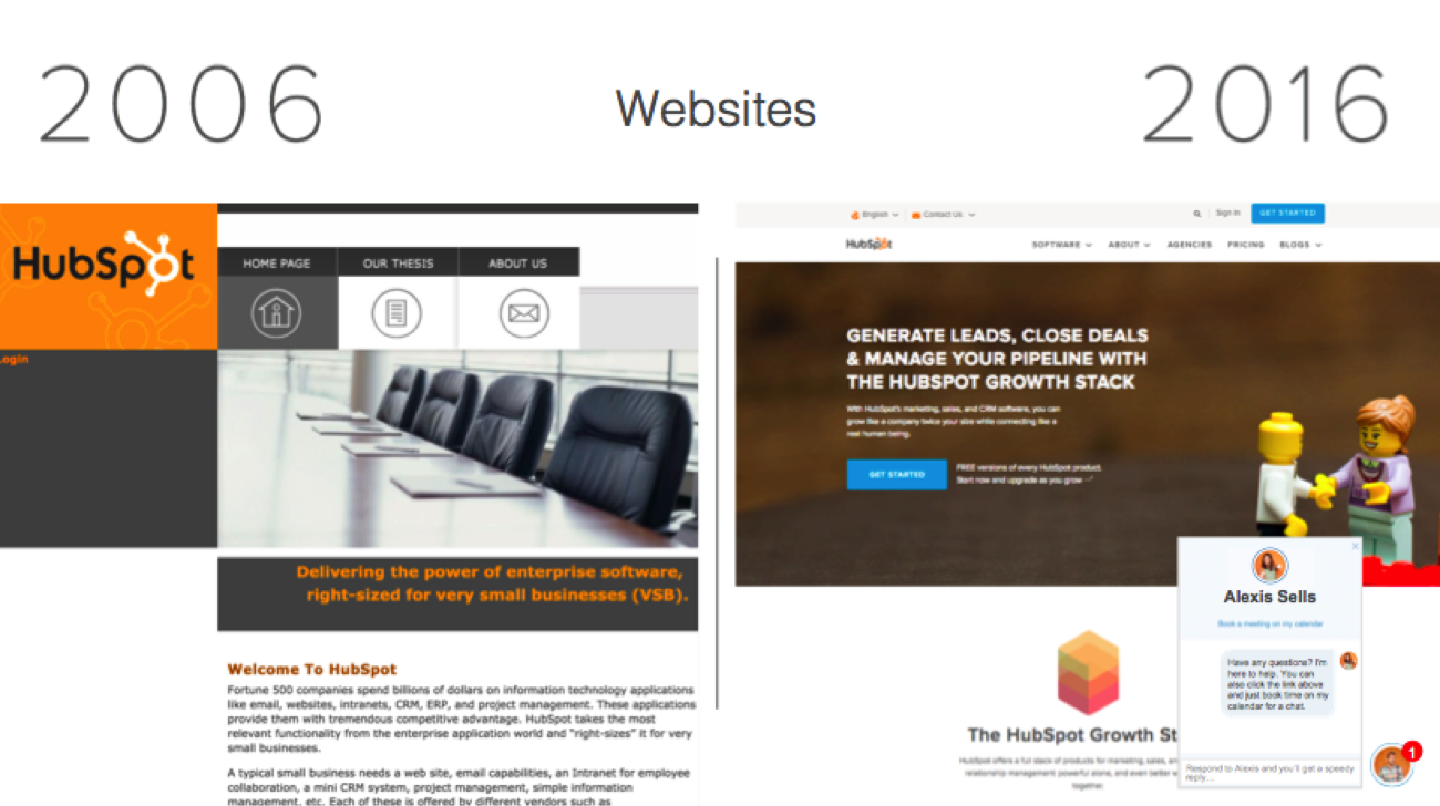 website-2016.png