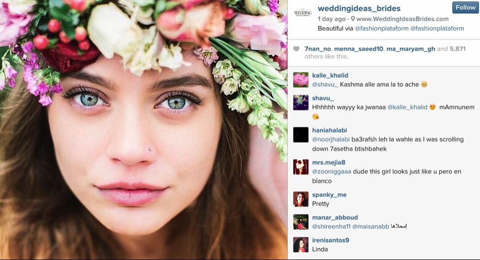 wedding-idea-instagram.png