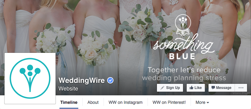 wedding-wire-facebook-cover-photo.png