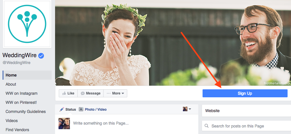 weddingwire-facebook-page.png