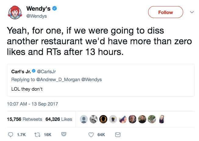 wendystweet2.png