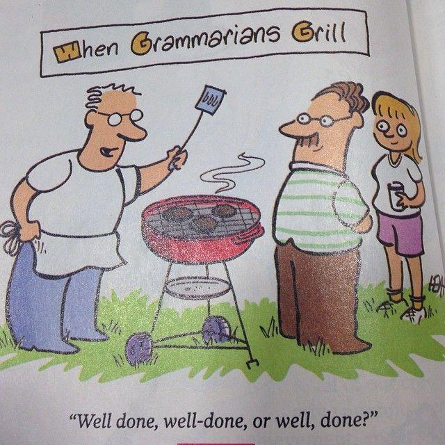 when-grammarians-grill.jpg