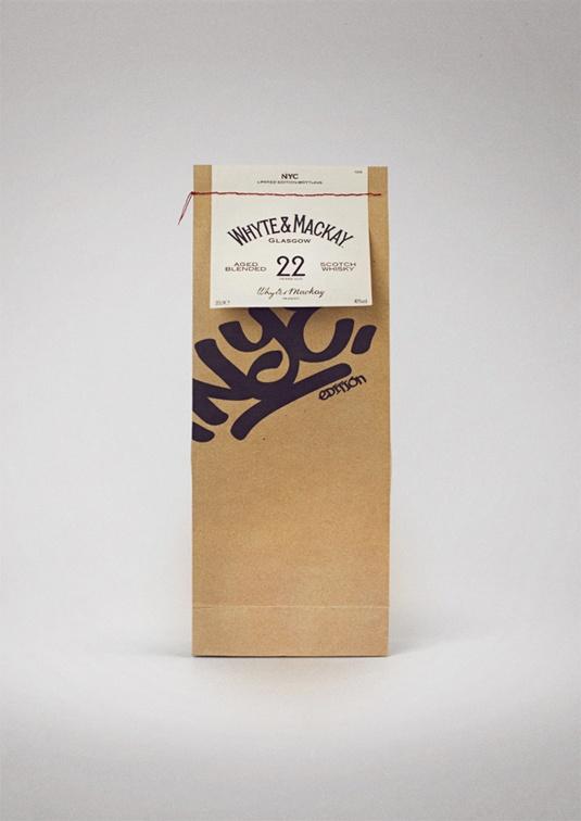 whiskeybottle.jpg