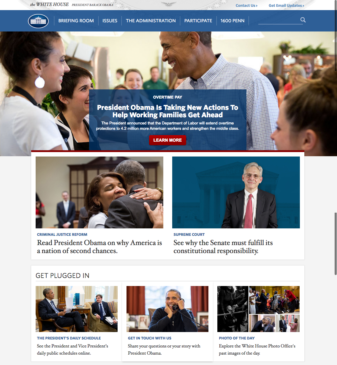 white-house-homepage-design.png