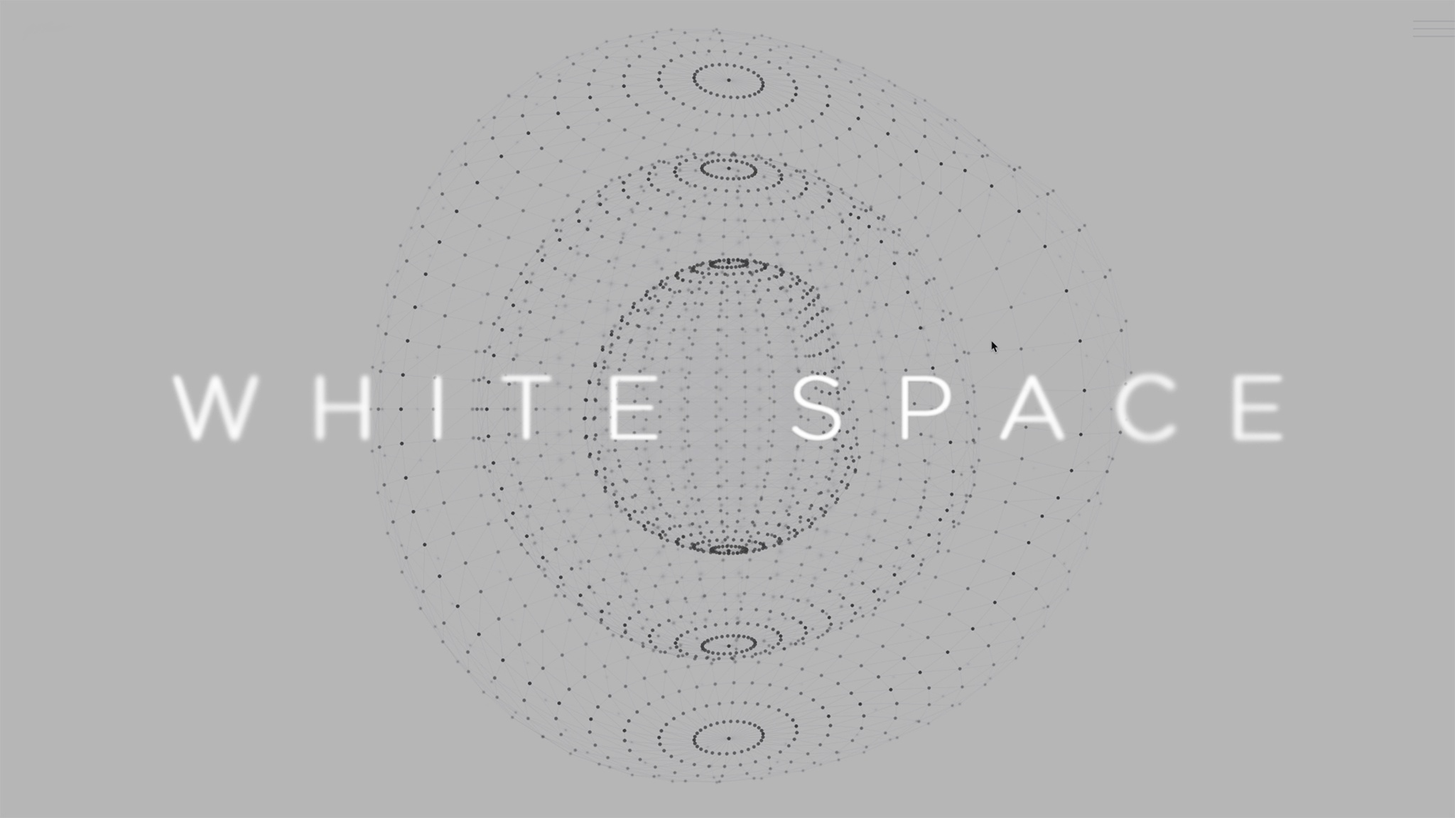 white-space-in-web-design.jpg