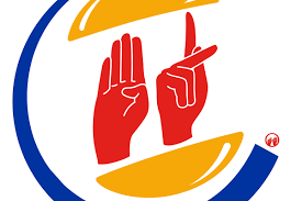 whopper sign burger kingpng