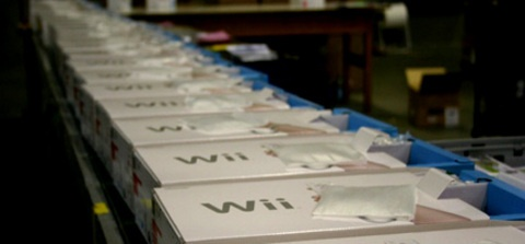 wii-production-line.jpg