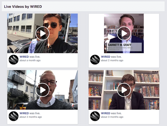 wired-facebook-live